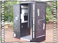 Best Photo Booth in Florida - Photo Booth Rentals
